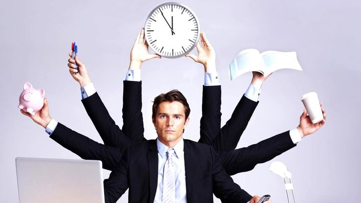 When You Are Ready to Become an Entrepreneur, Do These 5 Things | Empowernet Blog