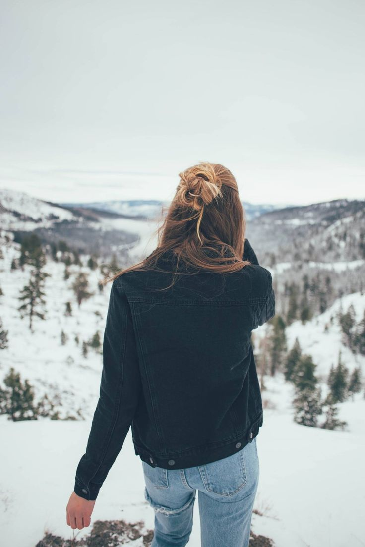 the heartbreak, homesickness, and mistakes all combined flood away with a new view, vantage points and a mad love for the yet to be and the experiences not had...