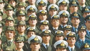 Καθορισμός του αριθμού των σπουδαστών που θα εισαχθούν στα Ανώτατα Στρατιωτικά Εκπαιδευτικά Ιδρύματα (ΑΣΕΙ) και στις Ανώτερες Στρατιωτικές Σχολές Υπαξιωματικών (ΑΣΣΥ) κατά το Ακαδημαϊκό Έτος 2016-2017   ΦΕΚ B 2135/2016 - Κ.Υ.Α. Aριθμ. Φ.337.1/112/287259/Σ.3288  Καθορισμός του αριθμού των σπουδαστών που θα εισαχθούν στα Ανώτατα Στρατιωτικά Εκπαιδευτικά Ιδρύματα (ΑΣΕΙ) και στις Ανώτερες Στρατιωτικές Σχολές Υπαξιωματικών (ΑΣΣΥ) κατά το Ακαδημαϊκό Έτος 2016-2017  Δείτε εδώ όλα τα νέα για τις…