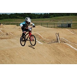 Free Race Day at Beltway 8 BMX Houston, TX #Kids #EventsBmx Houston, Bmx Kids'S Racing'S Fun, Bmx Kids Racing Fun, Bmx Bikes, Bmx Racing