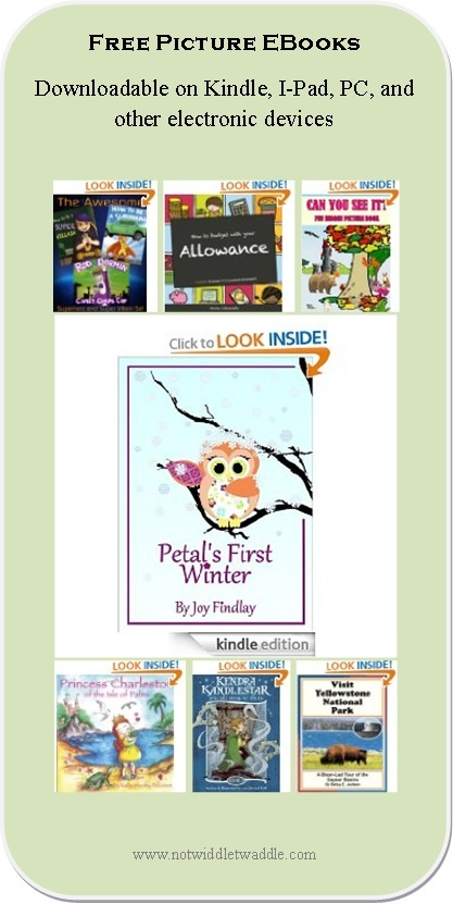 Today's list of free ebooks is great! You will find books about money, picture books for preschoolers, and some great looking chapter books for older kids!Book For Kids, Free Ebook, Free Book, Free App For Kids, Older Kids, Finding Book, Free E Book, Finding Free, Books For Kids