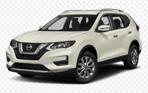 2018 Nissan Rogue Colors, Release Date, Redesign, Price – The real Nissan Rouge concept is the quality car gives by means of Nissan. If you are searching for a crossover Rouge will be a superb selection because of to its distinctive styling and deluxe search. Some updates that individuals...