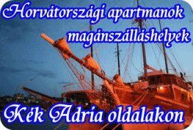Horvátországi apartmanok a tulajdonostól Apartmanok szobák Horvátországba, Montenegróban, Magyarországon, Erdélyben, Macedóniában,… Közvetlen a tulajdonostól  [www.vidfred.multiapro.com]