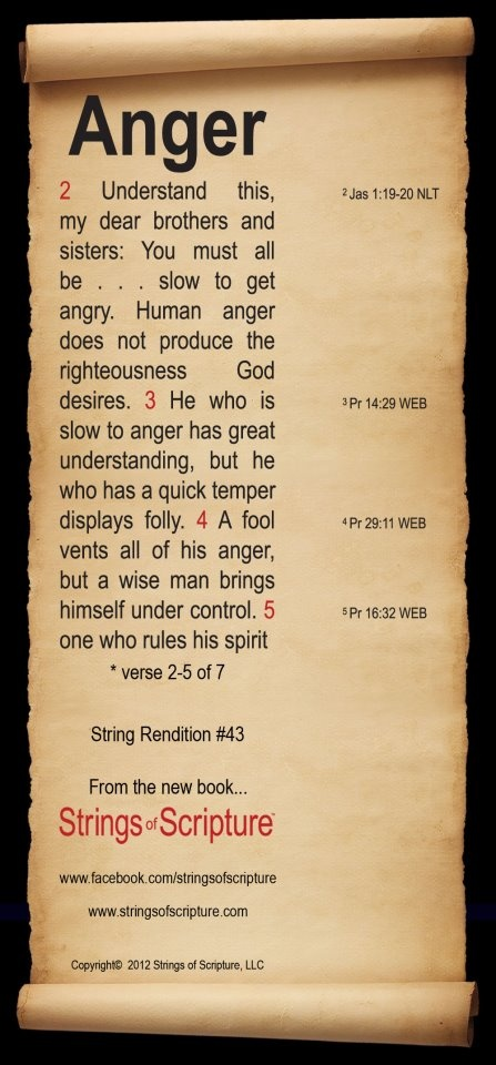 Woah this is great to give to anger prone peeps!
