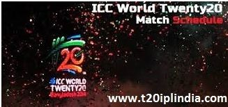 T20 IPL INDIA | Get the latest updates of IPL T20T20 IPL INDIA | Pepsi T20 IPL 2014 Enjoy the Live Updates and Score of Cricket | Page 2