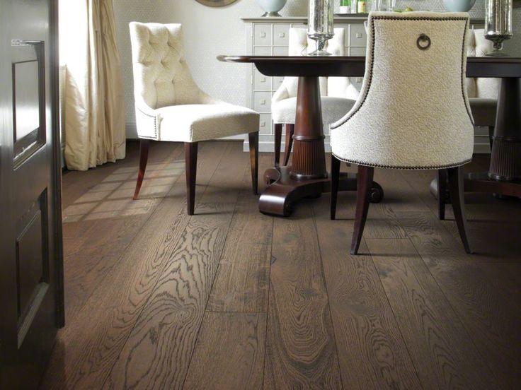 castlewood oak sw485 -  Arrow  Hardwood Flooring: Shaw Wood Flooring | Shaw Floors
