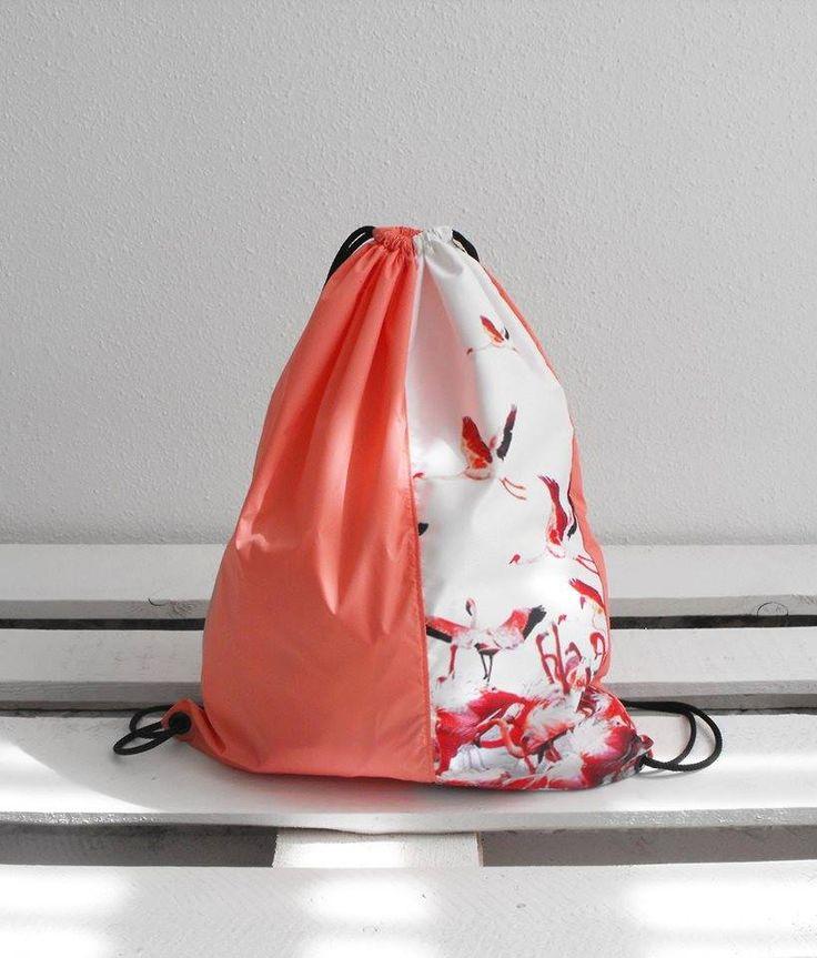#émé #flamingo #summertime #outfit #tourist #onefashion