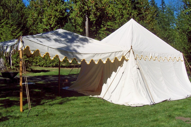 1000 Images About Tents Sca And Non Sca On Pinterest