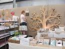 craft markat stalls - Google Search