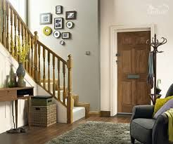 dulux overtly olive - Google Search