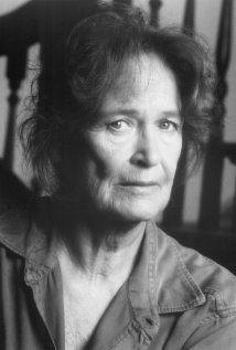 Colleen Dewhurst   ...  (1924 - 1991)  played   Marilla Cuthbert