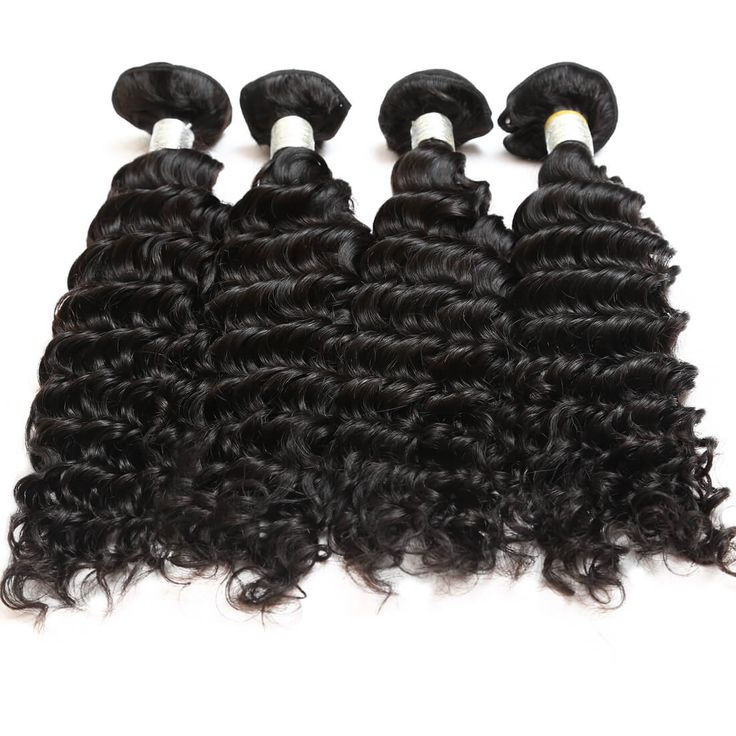 【Brazilian Diamond Virgin Hair】weave sew in styles brazilian deep wave human hair cheap hair bundles remy hair extensions