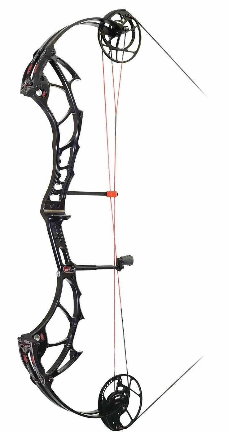 PSE Supra EXT Compound bow 2017 Archery Supplies Australia