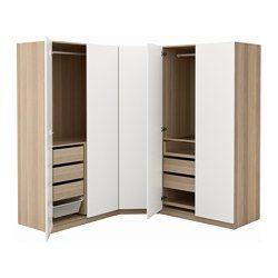 Ideal IKEA PAX wardrobe year guarantee Read about the terms in the guarantee brochure