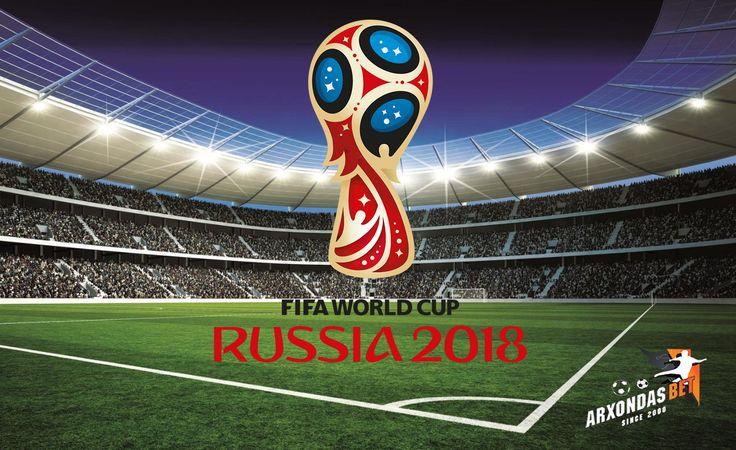 Πορτογαλία – Σουηδία: Νίκη πρόκρισης #Αναλύσεις_Αγώνων #stoixima #Παγκοσμίου_Κυπέλλου #Πορτογαλία