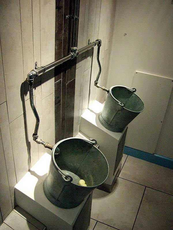 Coors Light Chair Svan Table And Set Best 25+ Rustic Urinals Ideas Only On Pinterest   Outhouse Ideas, Outdoor Toilet ...
