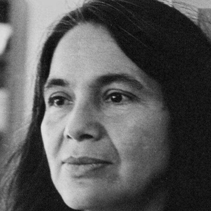 Dolores Huerta is an advocate for children and workers and co-founder of the United Farm Workers.Huerta stepped down from the UFW in 1999, but she continues to her work to improve the lives of workers, immigrants and women.