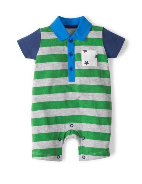http://www.boden.co.uk/en-GB/Baby-0-3yrs-Rompers-Play-Sets/Rompers/70068/Baby-0-3yrs-Hotchpotch-Polo-Romper.html