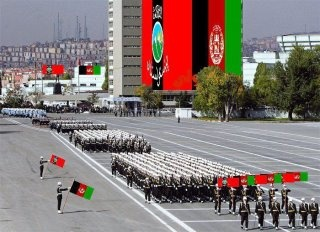 Happy  Afghanistan's Independence day ....In This day Afghanistan got its Independence so all Afghans celebrate this day