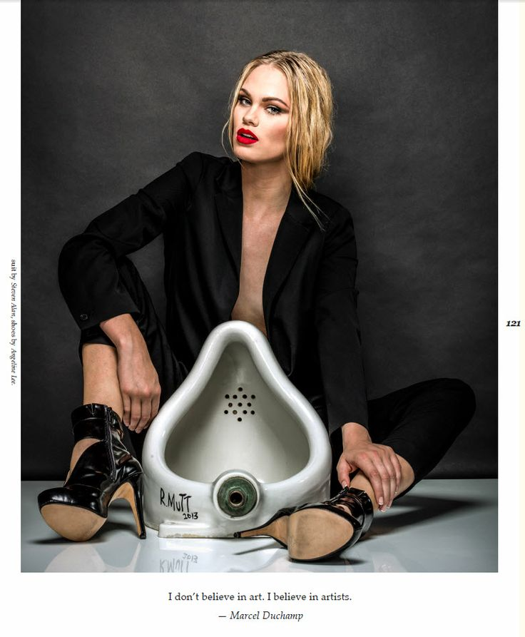creem magazine boots shoes style fashion designer fall winter leather black heels model editorial