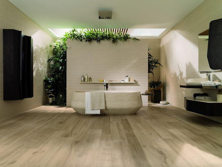 6 Top Tips for Choosing Bathroom Tiles