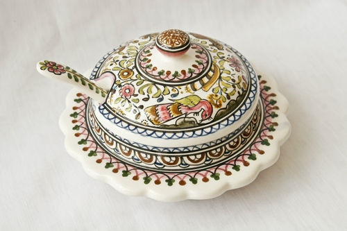 1000 Images About Portuguese Pottery Coimbra On