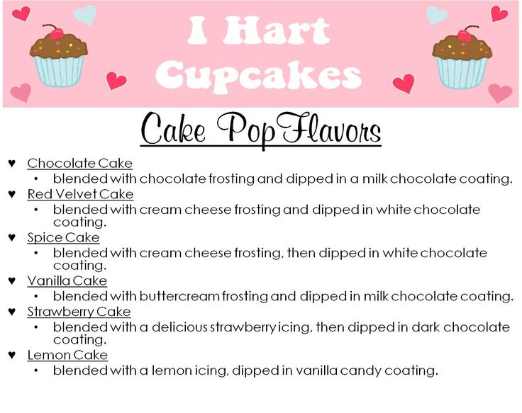 Best 25+ Cake pop prices ideas on Pinterest Cake pop tutorial - cupcake order form