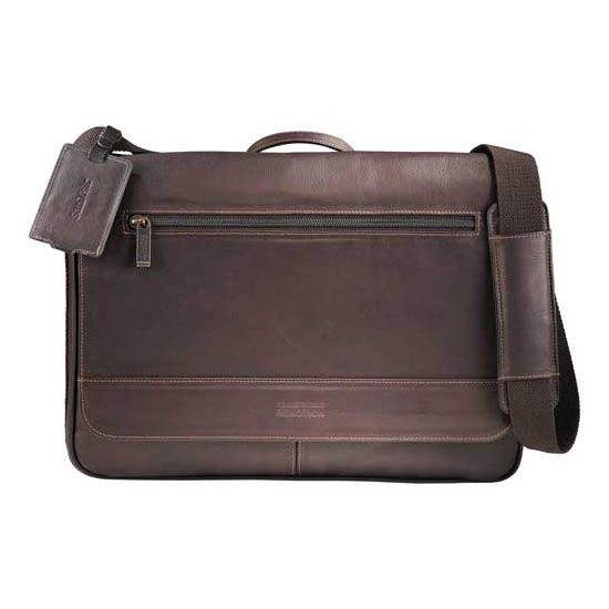 Kenneth Cole laptop bag...... On sale at www.mynextpromo.ca !!!  #kennethcole  #style  #tech  #promo