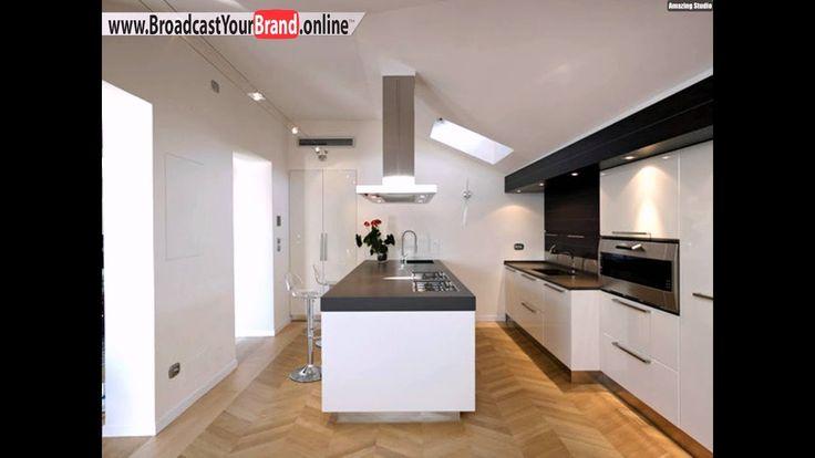 weiße küche graue arbeitsplatte queen küche design weiße
