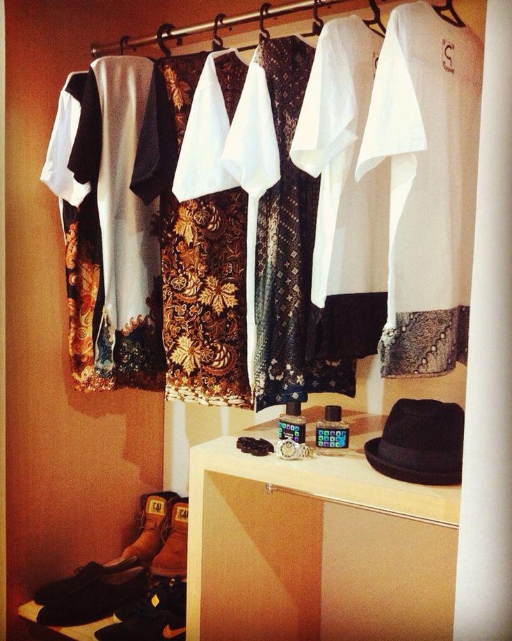 Choose what you want !! #menswear #streetwear #streetstyle #fashion