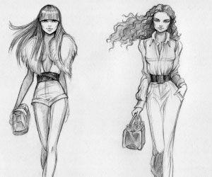 83 best Fashion Design Education Career images on Pinterest