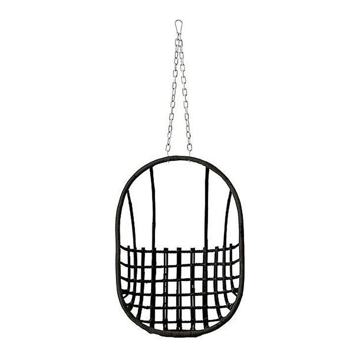 Egg Chair | Stoelen | Sissy-Boy Online store