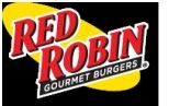 Free Welcome Gift & Burger on Your Birthday @ Red Robin  http://www.thefreebiesource.com/?p=1628