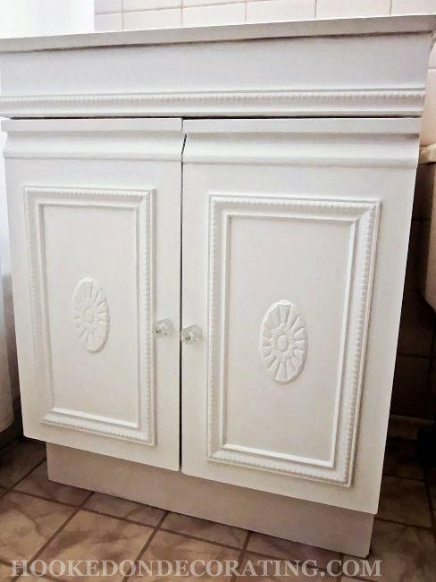 Kitchen Cabinets Ideas » Kitchen Cabinet Appliques - Inspiring ...
