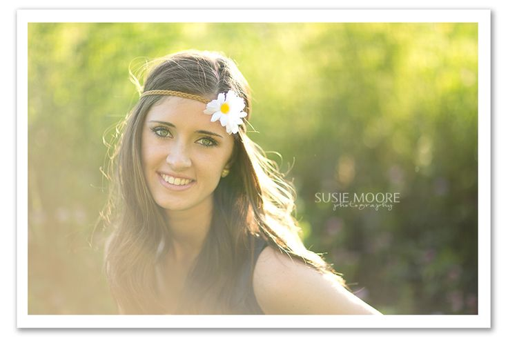 lemont senior personals Illinois senior dating and matchmaking site for illinois senior singles and personals find your love in illinois now.