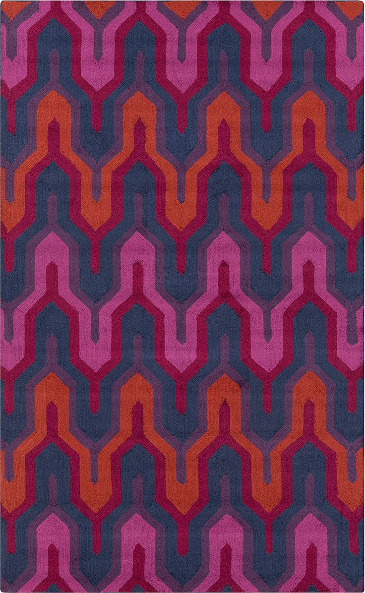 brentwood bnt7703 rug from the continental rugs ii collection at modern area rugs