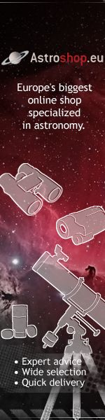 CONSTELLATION MAP - Telescope experts Astroshop.eu