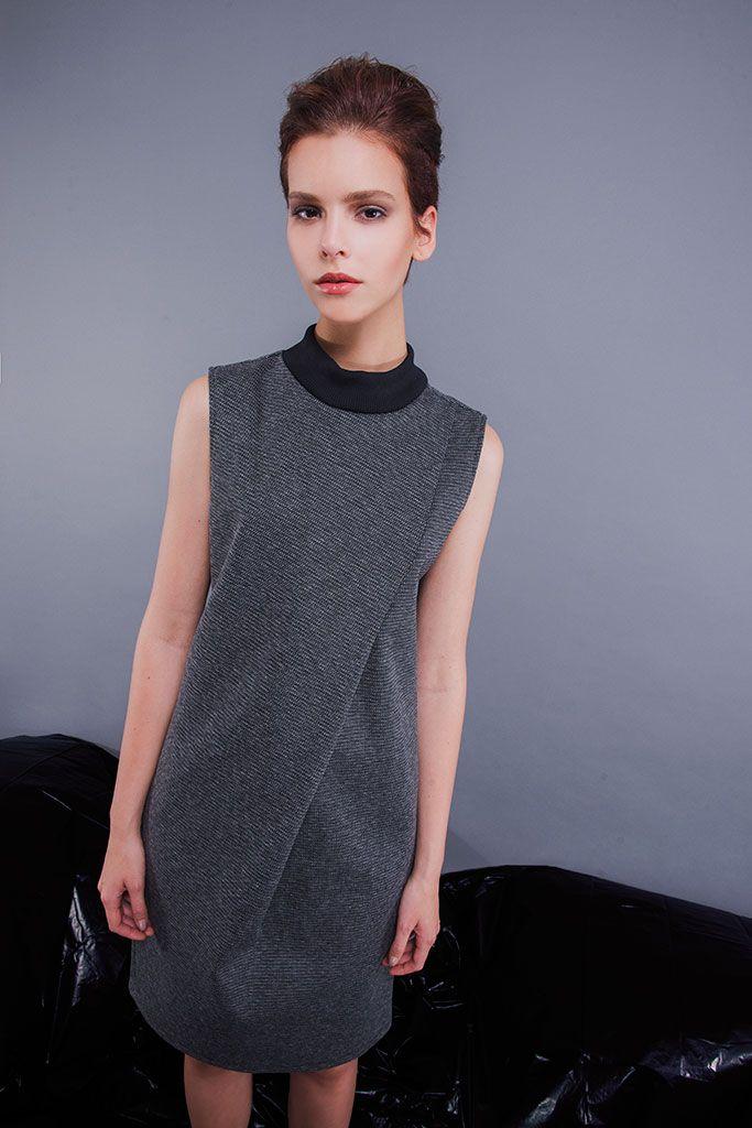 imogen dress