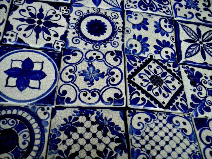 a141.idata.over-blog.com 2 75 57 70 Azulejeria-Clasica CAM01104.jpg