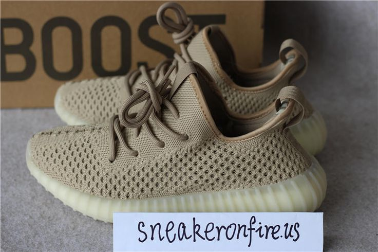 "Adidas Yeezy Boost 350 V2 Blade ""Oxford Tan"" on sneakeronfire.us New primeknit,new heeltab! Come to pick one?! Use ""sneakeronfire""to get $10 off! Contact me at  1.Email:sneakeronfireus@gmail.com 2.SNAPCHAT:sneakeronfire 3.KIK:realyzybay 4.Whatsapp:+8613859862504 #yeezyboost #yeezyv2 #yeezys #oxfordtan #blade #yeezyboost350 #yeezyv2zebra #yeezyv2bred #yeezyv2copper #yeezyv2beluga #yeezyv2green #yeezyv2creamwhite #yeezyv3 #yeezyv2blackred #sneakerhead #realyeezy #igsneakercommunity #igsneakers…"