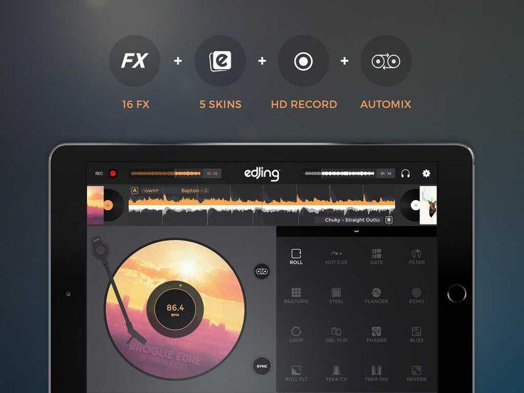 edjing 5 cracked apk filesinstmank