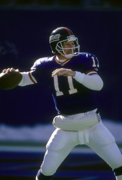 new york giants quarterback phil simms download