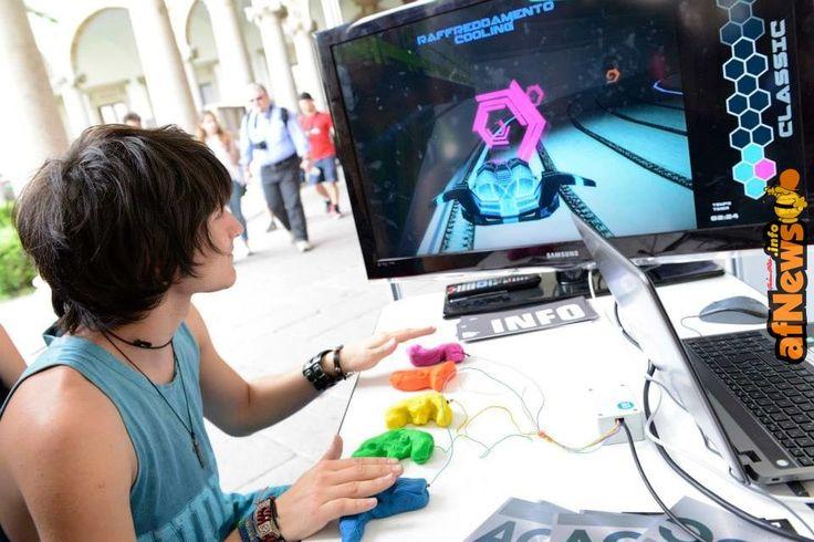 Domani al New Game Designer di Milano EDI premia gli studenti migliori - http://www.afnews.info/wordpress/2017/06/28/domani-al-new-game-designer-di-milano-edi-premia-gli-studenti-migliori/