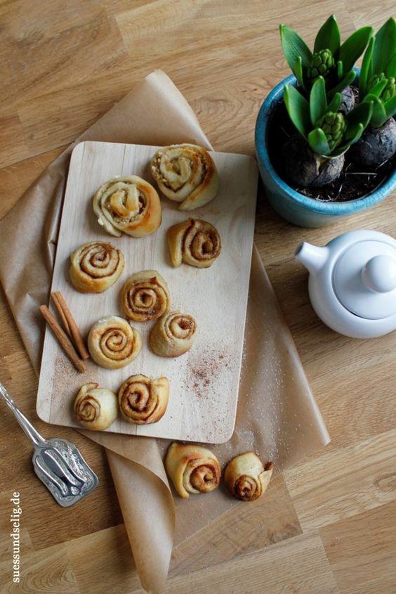 25+ melhores ideias de Ikea gebraucht no Pinterest Gebrauchte - gebrauchte küchen duisburg