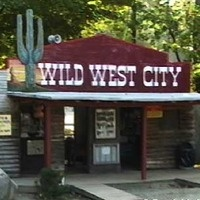 Coupons for wild west city netcong nj