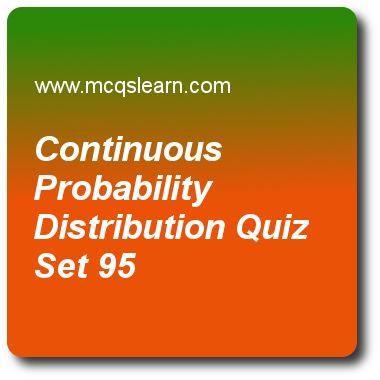 Best 25+ Sampling distribution ideas on Pinterest Ap statistics - sample holdem odds chart template