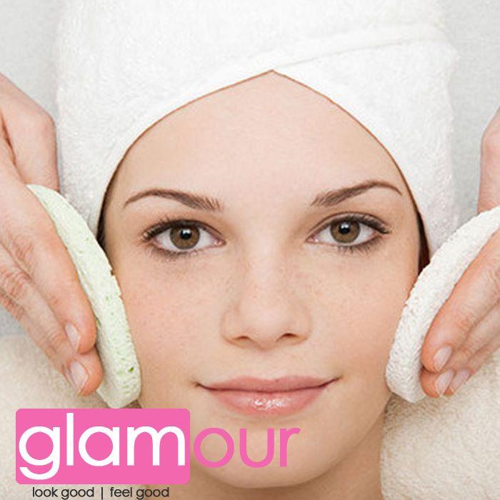 9 Best Beauty Parlour Service At Doorstep Images On