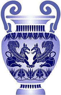 Трафареты. Греция. Обсуждение на LiveInternet - Российский Сервис Онлайн-Дневников