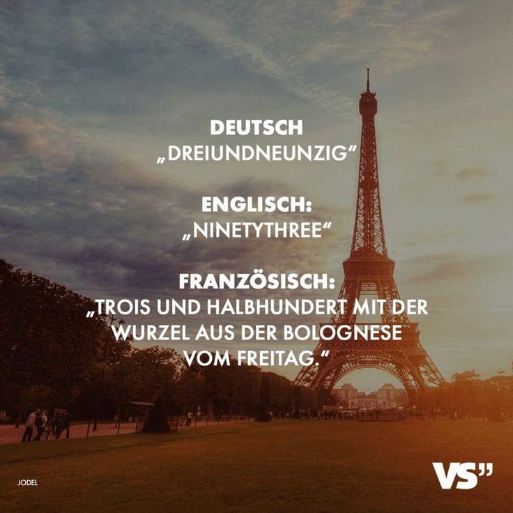 Quote Englisch Deutsch