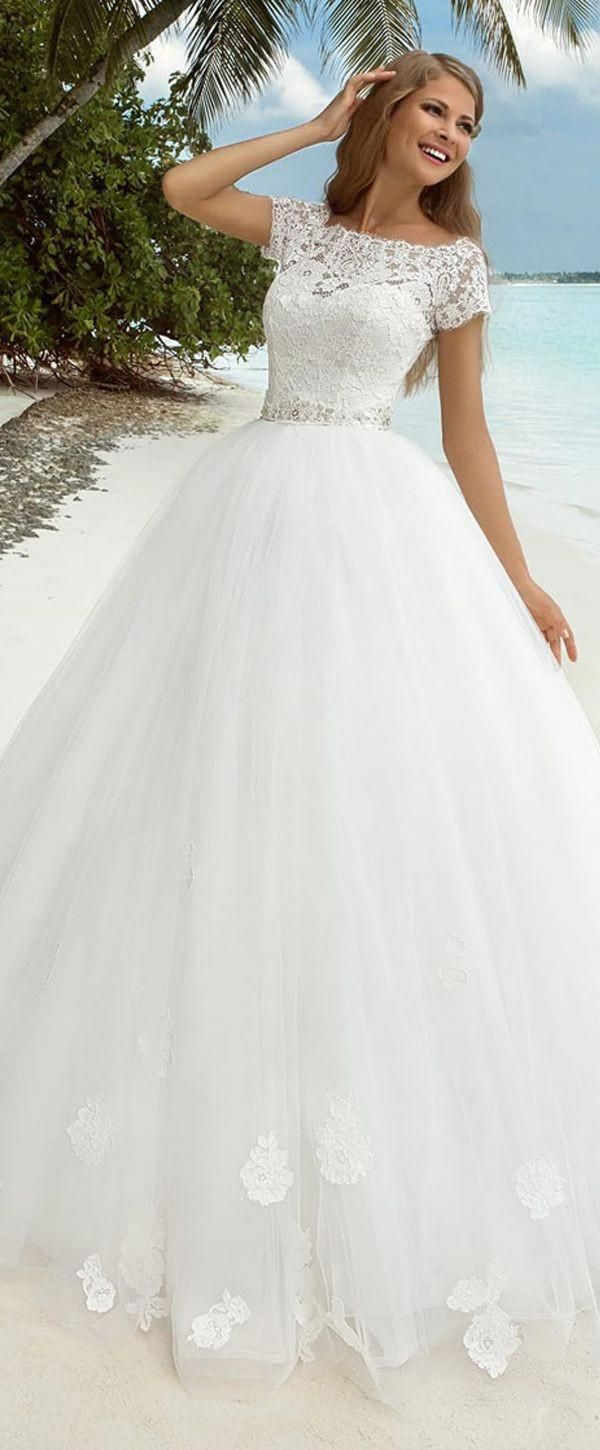 Wedding Outfits | Bridal Dresses Online